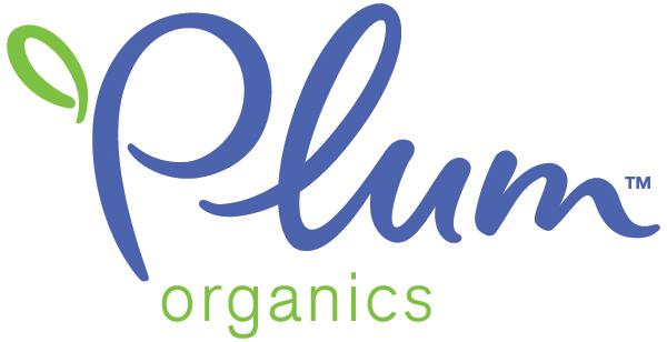 Plum_logo_HR