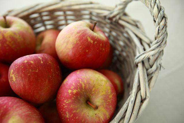 apples-1320108-639x425