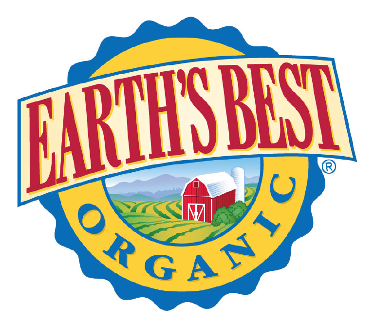 baby-food-pouch-earthsbest-logo